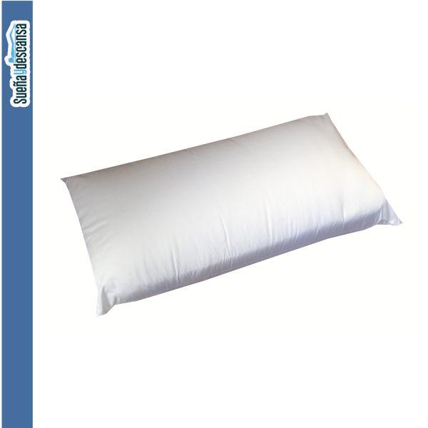 almohada fibra star