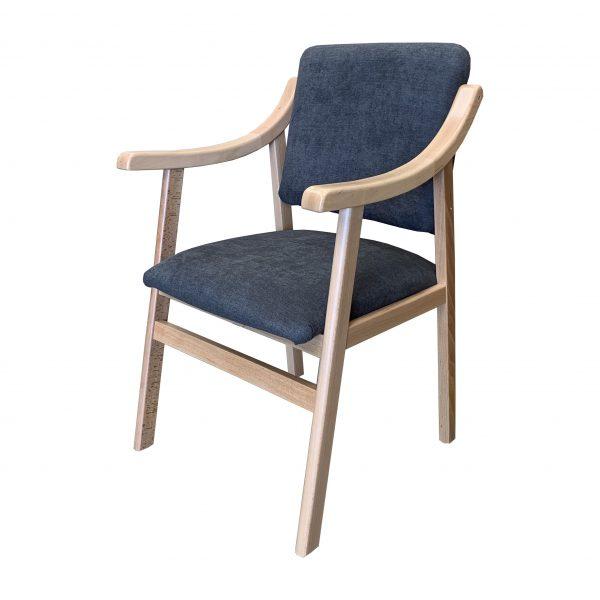 sillón haya marengo